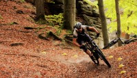 Mountainbikeweekend 4-6 oktober 2019